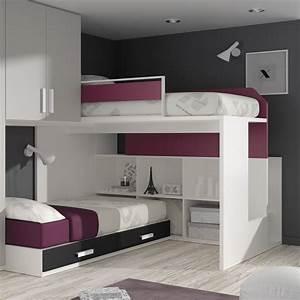 Simple 60 Shaped Bed Design Inspiration Design 20 Shaped Bedroom Designs Idea Choose Right L Shaped Sofa Bed