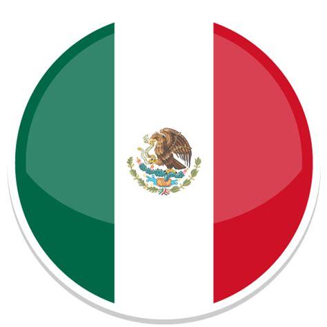 mexico icon  world flags iconset custom icon design