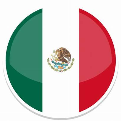 Mexico Icon Flags Icons Cup Custom