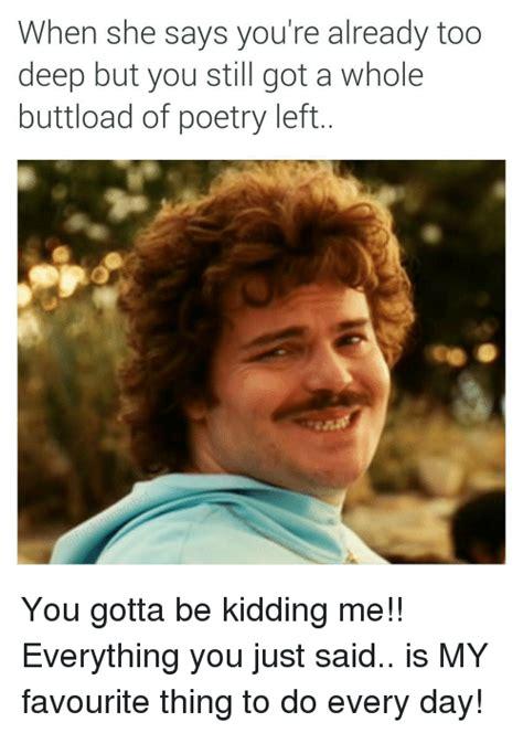 You Gotta Be Kidding Me Meme - funny dank memes memes of 2016 on sizzle click