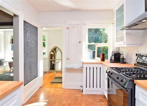 radiateur cuisine cache radiateur décoratif bien choisir modèle design