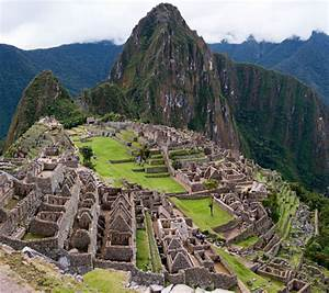 Learn More - Inca History
