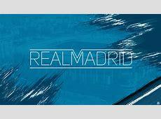 Wallpaper Real Madrid CF, Football club, 4K, Sports, #10461