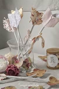 Shabby Chic Deko Onlineshop : best 25 shabby chic clothing ideas on pinterest shabby chic rooms shabby chic baby and lamp ~ Frokenaadalensverden.com Haus und Dekorationen