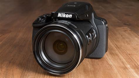nikon coolpix p900 zoom nikon coolpix p900 review the that s all zoom Nikon Coolpix P900 Zoom