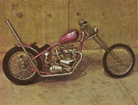 25+ Best Ideas About Triumph Chopper On Pinterest