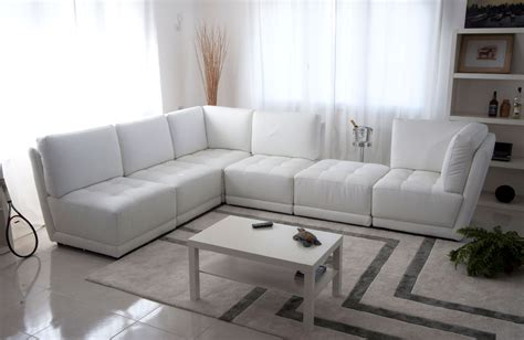 www poltrone sofa it poltrone e sofa avis maison design wiblia