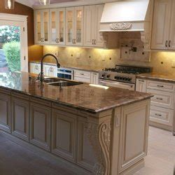 Kitchen Experts Pleasanton Ca by Kitchen Experts Of California 119 Photos 89 Reviews
