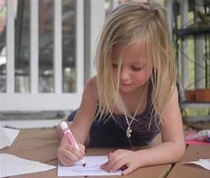 1000+ ideas about Pencil Grip on Pinterest | Fine motor ...