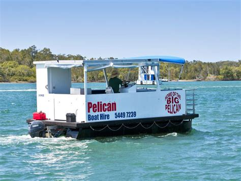 Safety Boat Hire Prices by Boat Hire Rates