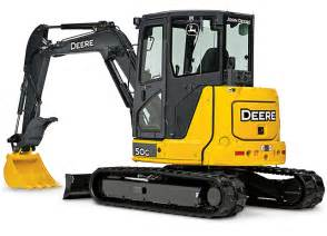 rent a power washer deere 50g mini excavator rental rates