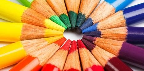 is color blindness a disability colour blindness is not a disability the equality