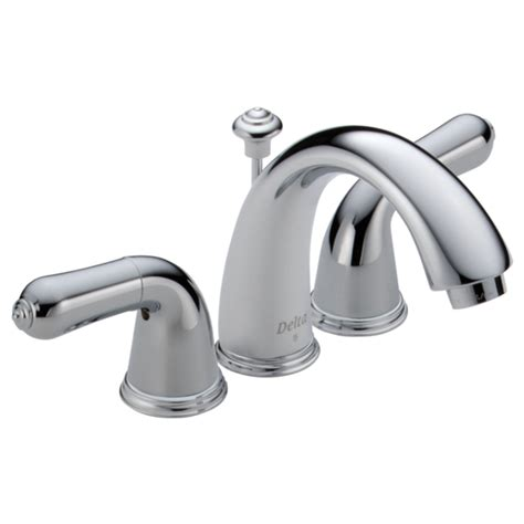 how to fix kohler kitchen faucet how to remove a delta bathroom sink faucet handle image