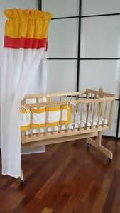 Babybay Maxi Gebraucht : betten m bel stuttgart gebraucht kaufen ~ Eleganceandgraceweddings.com Haus und Dekorationen