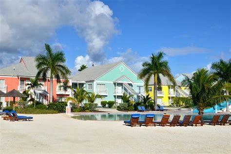 Deck Nassau Bahamas Sandyport by Sandyport Resort Bahamas Nassau Updated 2017