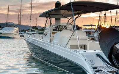 Navy Federal Used Boat Loans financing boats made easy