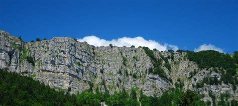 cuisiner le mont d or longeville mont d or 28 images lacs rivi 232 res for