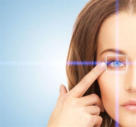 burst vessel   eye skin problems eyelid surgery eye surgery laser vision correction