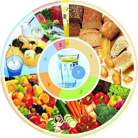 kohlenhydrate machen nicht fett