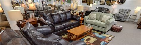 cedar rapids furniture bills brothers cedar rapids furniture