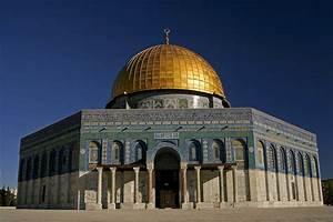 Al-Aqsa Mosque (plestine)