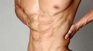 3 Bodybuilding Supplements For Skeptics