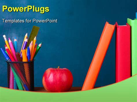 teacher powerpoint templates  powerpoint