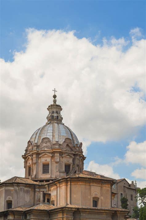 stock photo  famous landmark italian italy