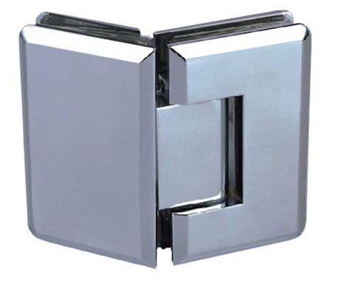 shower door hinges shower door hinges stainless steel