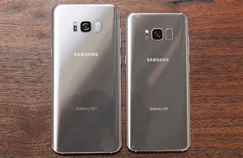 galaxy s9 duos samsung galaxy s9 reportedly coming with a reved rear design gizmochina