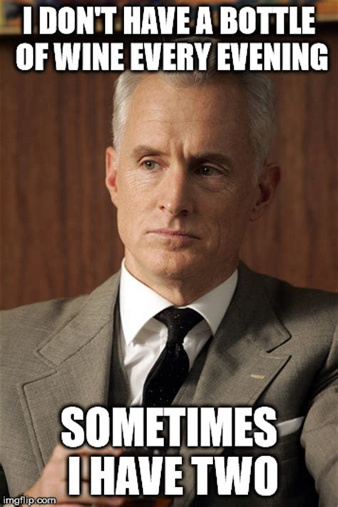 Sterling Meme - roger sterling meme www pixshark com images galleries with a bite