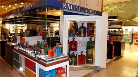 canapé calia italia prix mobilier ralph ralph home interior styles