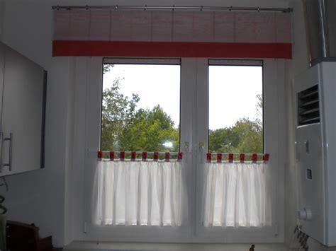 Vorhange Fur Kuche by Vorhange Kuche Ideen Mode Fenster Dachfenster Vorhange