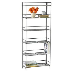 30 Inch Bookshelf by 30 Inch Wide Shelving Units The Container Store