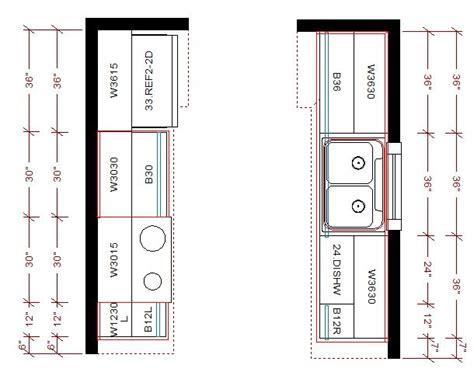 galley kitchen with island floor plans galley kitchen floor plans galley kitchen layout galley