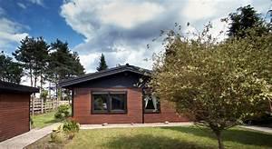 Haus Kaufen Heide : l neburger heide ferienhaus heideland 4 sterne top ~ A.2002-acura-tl-radio.info Haus und Dekorationen