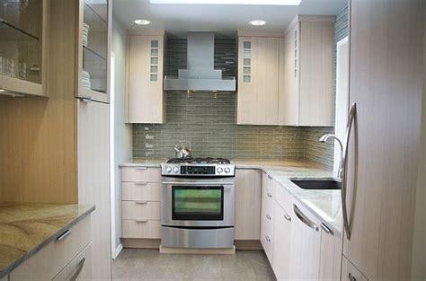 simple ideas  small kitchen renovations modern kitchens