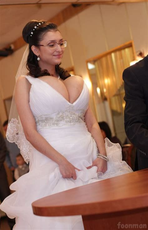 Brides With Big Tits Free Pron Videos - metaingles.info