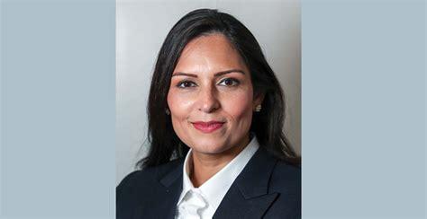 Johnson's 'desi' cabinet shows Indian diaspora impact ...