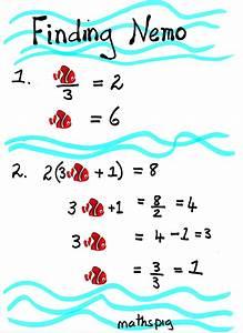 Middle School Math Fun | Mathspig Blog