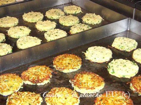 recette cuisine plancha recettes barbecue plancha
