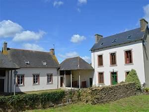 Leboncoin En Bretagne : maison vendre en bretagne cotes d armor merleac ancienne cole compos e de maison d ~ Medecine-chirurgie-esthetiques.com Avis de Voitures