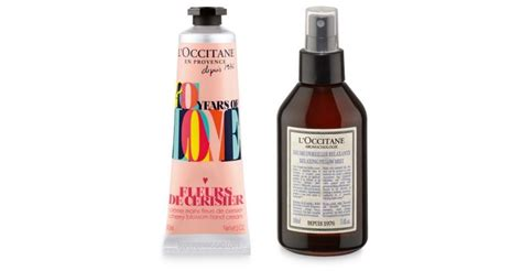si鑒e social l occitane l occitane ti regala crema o spray per cuscino spendilgiusto