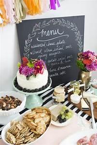 Decoration De Table Pour Anniversaire Adulte : la d coration anniversaire adulte en 60 magnifiques photos ~ Preciouscoupons.com Idées de Décoration