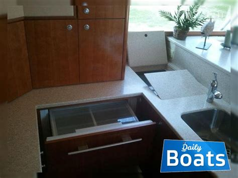 Boat Repair Albemarle Nc by Albemarle 410 For Sale Daily Boats Buy Review Price