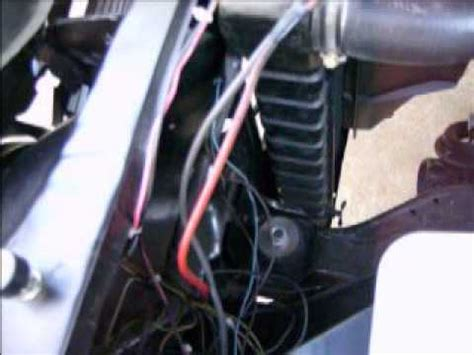 Wiring Hell The Chevelle Help Youtube