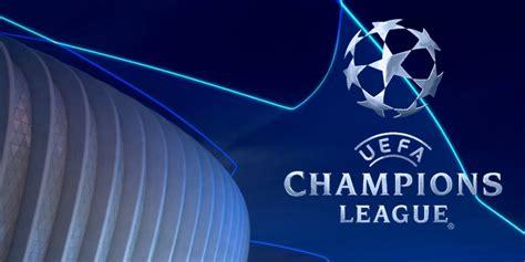 Consulta todos los datos de la champions league 2020/2021 con resultados, calendario, clasificación, estadísticas y rankings en as.com Jadwal Liga Champions 2020 - 2021 Bayern vs PSG Live ...