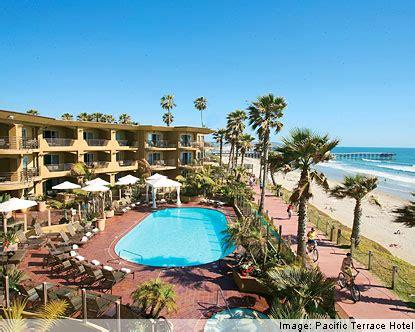 Hotels Near Catamaran San Diego by San Diego Hotels San Diego Lodging