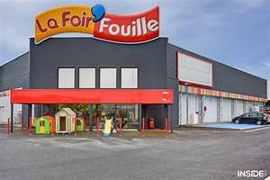 Portant Vetement Foir Fouille : la foir 39 fouille onet le ch teau inside 360 ~ Dailycaller-alerts.com Idées de Décoration