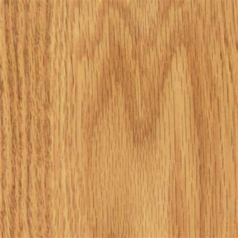 pergo flooring and formaldehyde top 28 pergo flooring and formaldehyde pergo vermont maple laminate flooring 5 in x 7 in